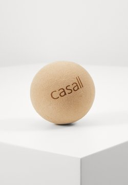 Casall - PRESSURE POINT BALL - Fitness / Yoga - beige