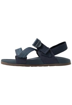 Chaco - LOWDOWN  - Sandalen - navy