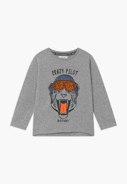 Staccato - KID - Langarmshirt - mottled grey