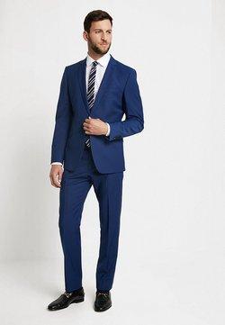 Strellson - Anzug - bright blue
