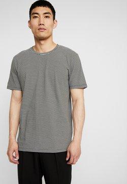 Minimum - LUKA - T-Shirt print - racing green