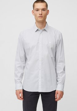Marc O'Polo - Hemd - multi/ white