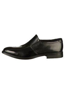 ECCO - Business-Slipper - black