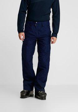 Patagonia - POWDER BOWL PANTS - Snow pants - classic navy