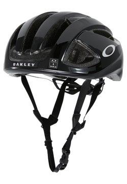 Oakley - ARO 5 - Helm - polished black
