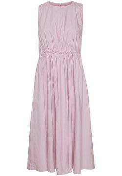 Gestuz - Sukienka letnia - fragrant lilac