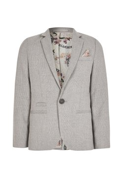 River Island - Colbert - grey