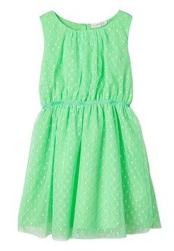Name it - Cocktailkleid/festliches Kleid - spring bud
