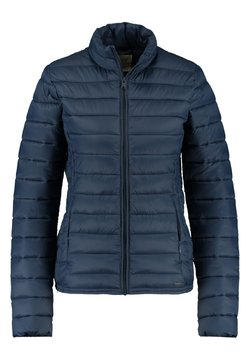 America Today - AMERICA TODAY  - Winterjacke - navy