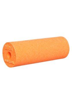 Blackroll - Zubehör - orange