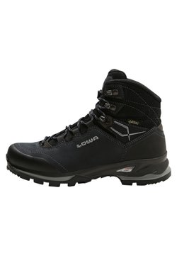 Lowa - LADY LIGHT GTX - Trekkingboot - blue