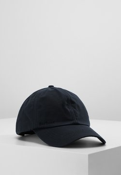 Barbour - PRESTBURY SPORTS CAP - Cap - navy rustic