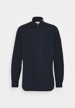 Paul Smith - TAILORED SHIRT - Businesshemd - dark blue