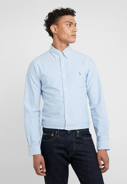 Polo Ralph Lauren - OXFORD - Chemise - blue