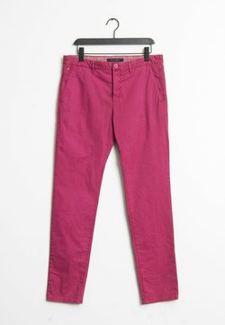Marc O'Polo - Chino - pink