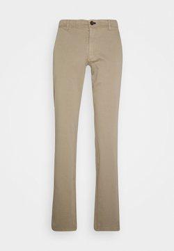 JOOP! Jeans - MATTHEW - Chinot - medium beige
