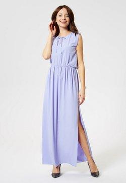 usha - Maxi dress - lavender