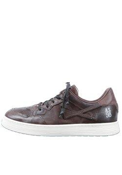 A.S.98 - Sneaker low - brown