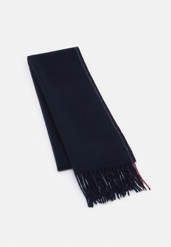 Jack & Jones - JACSIMON SCARF - Schal - dark blue