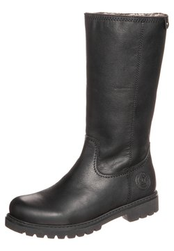 Panama Jack - BAMBINA - Winter boots - black