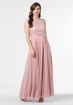 Marie Lund - Ballkleid - light pink