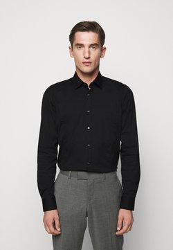 JOOP! - Camicia elegante - black