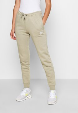 Nike Sportswear - PANT - Jogginghose - mystic stone/white