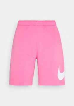 Nike Sportswear - Shorts - pinksicle