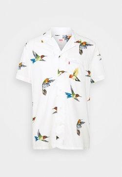 Levi's® - CUBANO - Skjorta - multi color