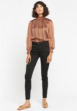 LolaLiza - Jeans Skinny Fit - black