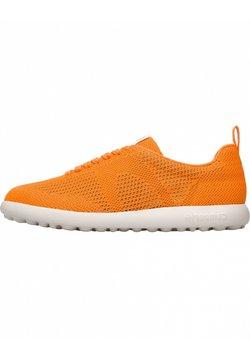 Camper - Sneaker low - orange