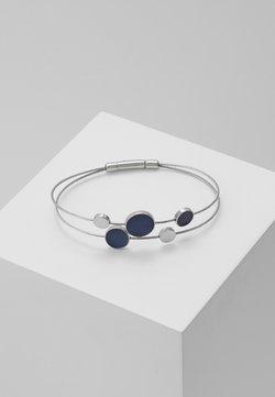 Skagen - AGNETHE - Armband - silver-coloured