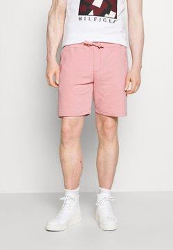 Tommy Hilfiger - Shorts - glacier pink
