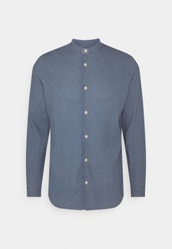 Selected Homme - SLHSLIMCALLUM STRUCTURE - Chemise - light blue
