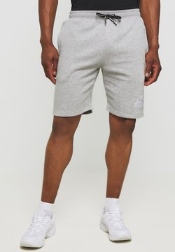 Kings Will Dream - CROSBY  - Jogginghose - grey marl