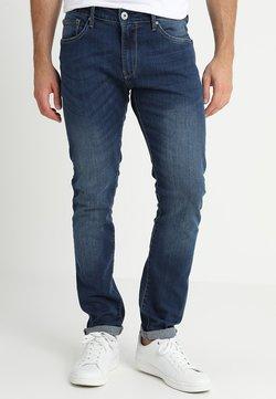 Tiffosi - LIAM - Slim fit jeans - dark blue