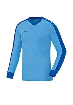 JAKO - Funktionsshirt - blau