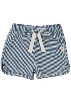 jooseph's - BABY SHORT RUBY - Shorts - sailor blue