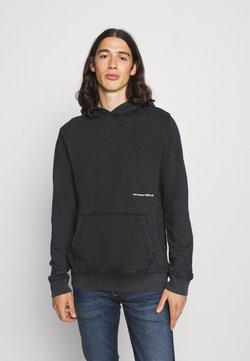 Replay - Sweatshirt - blackboard
