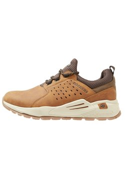 Dockers by Gerli - Sneakers laag - cognac