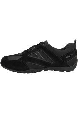 Geox - RAVEX B - Sneaker low - black (u023fb022mec9999)