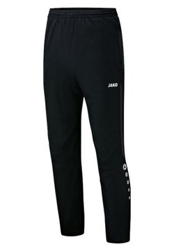 JAKO - Jogginghose - schwarz