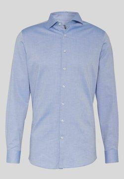 C&A - Businesshemd - light blue
