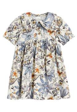 Next - Vestido informal - multi coloured