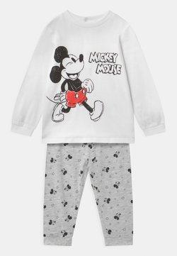 OVS - MICKEY  - Pyjama - brilliant white