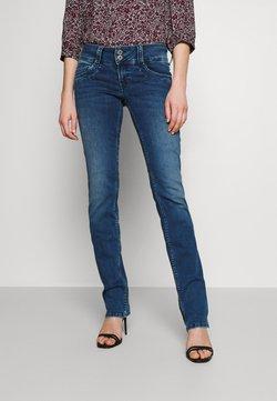 Pepe Jeans - GEN - Jeans Straight Leg - denim