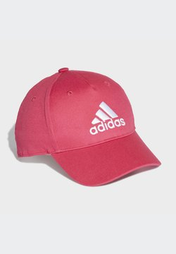 adidas Performance - Casquette - pink