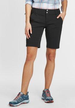 Columbia - SATURDAY  - Shorts - black