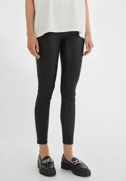 YOUNG POETS SOCIETY - HAILEY - Legging - black