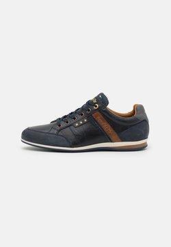 Pantofola d'Oro - ROMA UOMO  - Sneakers laag - dress blues
